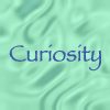 Curiosity Killed Thee