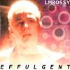 lmbossy userpic