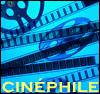 Cinéphile blue