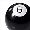 8ball wizzicons