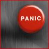 panicbutton wizzicons