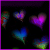 hearts wizzicons