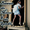 mirror/spindle