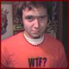 ahlkemist userpic