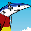 digitalsharky userpic