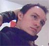 johnnyxangel userpic