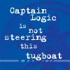 BtVS {Anya - Capt. Logic}