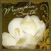 [magnoliasouth] magnolia