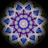 inner_piece userpic