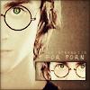 Keeper of the Superfluous Es!: Harry4prOn/Starrysummer
