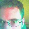 p00p1e userpic