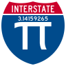 interstate pi