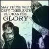 Naveed: Akatsuki | Glory