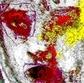 locustmouth userpic