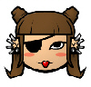 mishaela userpic