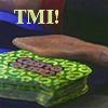 B5 TMI