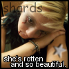 shards userpic