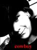 krissy_pooh23 userpic