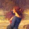 lyrelle userpic