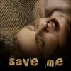 seftiri: Save Me