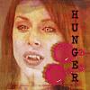 seftiri: Hunger