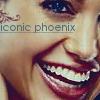 iconic_phoenix userpic