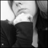 fag__hand userpic