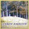 cerin_amroth userpic