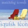 icon-header match