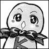 Myth: chintsubu // happy chinko!! -kami-chinko