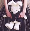 koo5 userpic