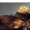 trikersnbikersx userpic