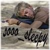 sooo_sleepy userpic