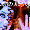 _zombie_pirate userpic