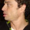 chriskattan userpic