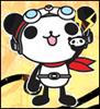 yaotzin userpic