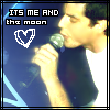 kiss_her_anyway userpic