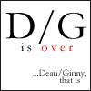NUTcra∙zi∙cal: Draco/Ginny PWNS