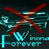 Karalaine: Winona Forever