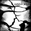 __yggdrasil userpic