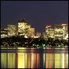 Bawst'n (Boston)