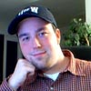 am_hollitz userpic
