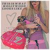 kenzzzie_blake userpic