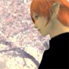 roswellingram userpic