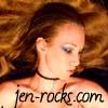 jen_rocks