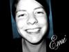 emigrus userpic