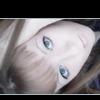 ada666 userpic