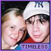 xtime_is_oursx userpic