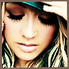 mary_cookie userpic
