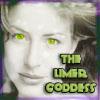 seftiri: Limer Goddess